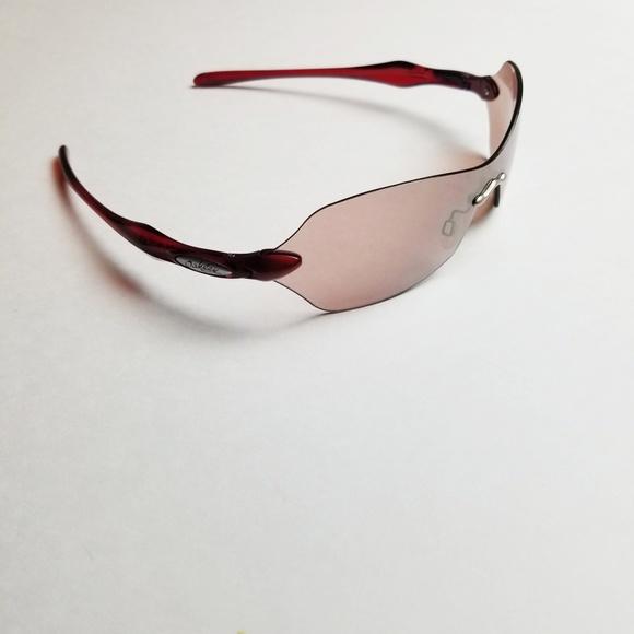 1175a20fe Oakley Dartboard sunglasses in berry. M_5c3d45c4534ef990e8713681